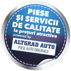 Piese Ford Motorcraft, Piese Auto Motorcraft powerd by Ford Ford Ecosport, Car Ford, Ford Trucks, Ford Mustang, Logo Ford, Auto Ford Focus, Ford Car Parts, Ford Fusion, Ford Explorer