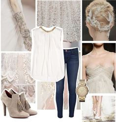 """""""Merry Christmas in white"""" by yuva-832 ❤ liked on Polyvore"""