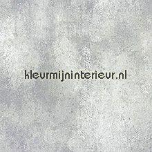 https://i.pinimg.com/236x/77/b9/ea/77b9ea489227445748158c987c3cddeb--look.jpg