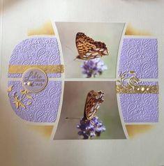 Perth Western Australia, Let's Create, Decorative Boxes, 2 Photos, Kyoto, Wordpress, Papillons, Cards, Decorative Storage Boxes