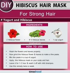 Want long, thick, soft and silky hair? Trying these amazing hibiscus hair mask for all hair type will give you beautiful hair. Step by step process to use hibiscus for hair. Natural Hair Tips, Natural Hair Styles, Hair Fall Remedy Home, Best Diy Hair Mask, Hair Cure, Hair Mask For Growth, Hair Remedies, Herbal Remedies, Natural Remedies