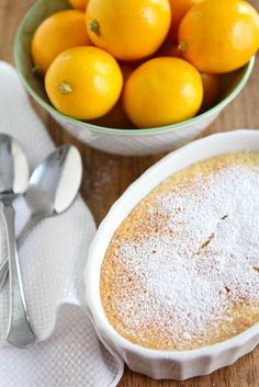 meyer lemon spound cake meyer lemon crepe cake meyer lemon pudding ...