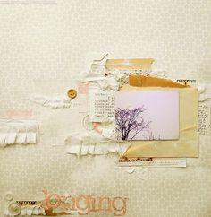 longing by czekoczyna, via Flickr