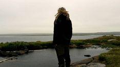 Dreads Deadlocks Traveling Norway