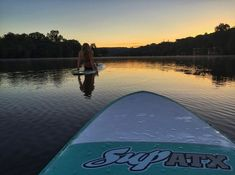 Create Your Own Adventure, Paddle Boarding, Surfboard, Boards, Planks, Surfboards, Stand Up Paddling, Surfboard Table
