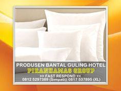 TERPERCAYA !!! Produsen Bantal Jakarta, Produsen Bantal Microfiber, Produsen Bantal Souvenir, Produsen Bantal Surabaya, Produsen Bantal Tidur, Grosir Bantal Hotel, Pabrik Bantal Hotel, Distributor Bantal Hotel, Produsen Bantal Guling Hotel Bandung.