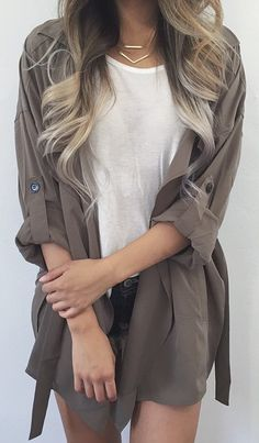 find+the+latest+casual+outfits+on+omgoutfit