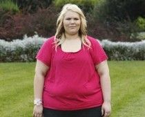 weight loss despite eating normally on hcg