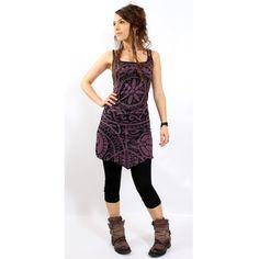 Dress gadogado