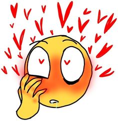 Cute Memes, Stupid Funny Memes, Emoji Drawings, Emoji Images, Snapchat Stickers, Drawing Expressions, Cute Emoji, Meme Template, Oui Oui