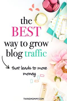 Things You Ought To Know About Making Money Online – Money Online Tips Make Money Blogging, How To Make Money, Blogging Ideas, Thing 1, Blog Planner, Blog Writing, Blogging For Beginners, Pinterest Marketing, Blog Tips