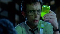 Mary Shelley, Frankenstein, Jeffrey Combs, Re Animator, Classic Horror Movies, Ghostbusters, Film Stills, Cinematography, Culture