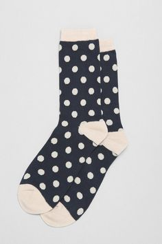 Dots Sock