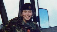 """At least 10 witnesses have alleged sexual exploitation at an army barracks where a teenage recruit was found dead 20 years ago, it has been claimed.Pte Cheryl James, 18, from Denbighshire, was found with a bullet wound to her head at Deepcut Barracks in Surrey in 1995. Her father said witnesses """"in double figures"""" claim they were exploited or recruits were ordered to have sex with other soldiers. A fresh inquest begins on Monday."""