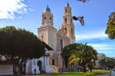 Explore The Mission District with Optional Lunch - TripAdvisor