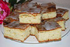 French Toast, Sandwiches, Breakfast, Food, Morning Coffee, Essen, Meals, Paninis, Yemek