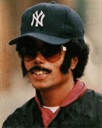 MJ in disguise