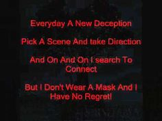ShineDown-Fly From the Inside [Lyrics On Screen] HQ - YouTube