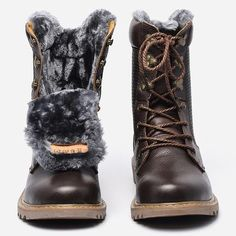 Department Name: AdultItem Type: BootsShoe Width: Medium(B,M)Brand Name: hecraftedProcess: SewingSeason: WinterWith Platforms: NoClosure Type: Lace-UpBoot Heigh Mens Snow Boots, Mens Winter Boots, Winter Shoes, High Ankle Boots, Combat Boots, Boots 2016, Heels, 2016 Winter, Leather