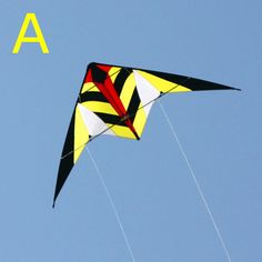 43.56$  Buy here - free shipping high quality 1.8m dual line stunt kite with handle line outdoor toys albatross kites control bar kite board bird  #magazineonline