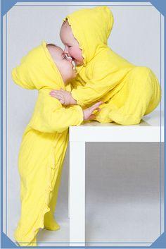 Kochanie, będziemy mieli bliźniaki! - Jakie były Wasze reakcje, kiedy dowiedzieliście się o podwójnym szczęściu :) #baby #love #pregnancy #twins #mother #dziecko #bliźniaki #ciąża # matka #miłość