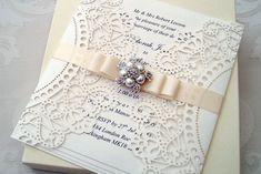 wedding stationery - Google Search