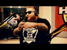 Action Bronson - Strictly 4 My Jeeps (rmx) ft. LL Cool J & Lloyd Banks- http://getmybuzzup.com/wp-content/uploads/2013/06/Action-Bronson-freestyles-on-Flex-600x304.jpg- http://getmybuzzup.com/action-bronson-strictly-4-my-jeeps-rmx-ft-ll-cool-j-lloyd-banks/-   Action Bronson Drops RMX  Freestyles On Hot 97′s Funk Flex Show Action Bronsons latest single gets a Queens-approved official remix from LL Cool J and Lloyd Banks. Saaab Stories arrives next week. Sho