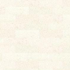 Korkkilattia Evora White 10,5mm - Bauhaus