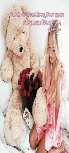 Позы секса с плюшевыми медведями бесплатно