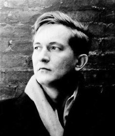 """William Styron: """"A great book should leave you with many experiences, and slightly exhausted. You should live several lives while reading it."""" ~  ☼"""