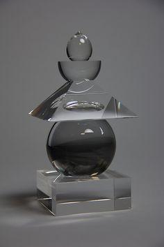 Five Elements: Sea of Japan, Hokkaido, 1986 (Hiroshi Sugimoto) Feng Shui Symbols, Hiroshi Sugimoto, Zen Interiors, Sea Of Japan, Fifth Element, Buddhist Art, Visionary Art, Buddhism, Wicca