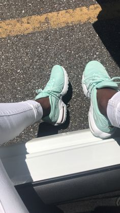 615 Best kicks. images in 2019  3d9521a38930
