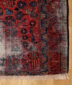 Antique | Page 6 | Isberian Rug Company