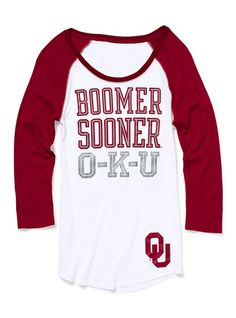 3c1926f7 141 Best Bears/Sooners/Yankees images | Ou football, Boomer sooner ...