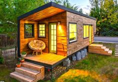 house on wheels - Google Search