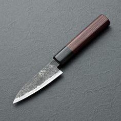 Takeda | Chubo Knives