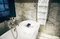 la mamounia hotel, marrakech - Images | photographer // london // rachel juarez-carr