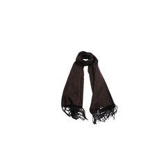 Pashmina Angora Marrom de Lã #pashmina #pashimina #modafeminina #fashion #scarf #scarfs