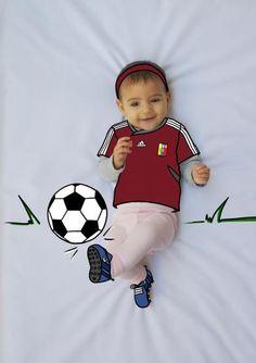 sara futbolista