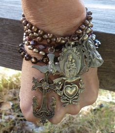 Sweet Nothings Trio.  http://www.etsy.com/transaction/57101832