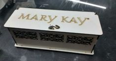 Wine box - DXF DOWNLOADS - Files for Laser Cutting and CNC Router ArtCAM DXF Vectric Aspire VCarve MDF Crafts Woodworking