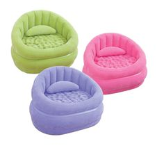 Intex Café Chair, Camping | Walmart Canada Online Shopping