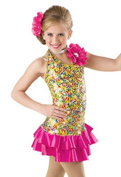 Tap and Jazz Costumes: Women, Girls, Boys, Kids Dance Recital Costumes, Cute Dance Costumes, Jazz Costumes, Halloween Costumes, Candyland, Pop Star Costumes, New Girl, Dance Dreams, Little Girl Dancing