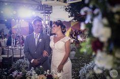 Olhares �� .  #casamento #casal #emocao #felicidade #amor #photo #like #beijo #essesion #noiva  #canon  #Wedding  #weddingparty  #celebration #bride  #love #forever  #weddinggown #weddingcake #family  #ceremony #romance #ttd #trash #instawed #instawedding  #saulomaisyago http://gelinshop.com/ipost/1522828297360385345/?code=BUiLESmFCVB