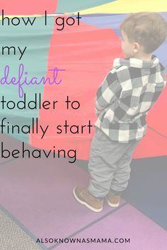 How We Got Our Toddler to FINALLY Behave {with FREE reward chart printable!} – also known as mama - toddlers Toddler Behavior, Toddler Discipline, Parenting Toddlers, Co Parenting, Toddler Chart, Parallel Parenting, Printable Reward Charts, Strong Willed Child, Free Rewards