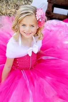 Sleeping beauty Dress Sleeping Beauty Tutu dress by GlitterMeBaby. do easy to add the shoulders!