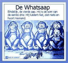 Funny Picture Quotes, Funny Pictures, Funny Cute, Hilarious, Funny Shit, Dutch Quotes, One Liner, Some Quotes, Sarcastic Quotes