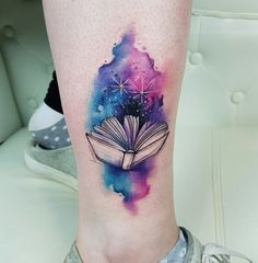 Mini Tattoos, Love Tattoos, Beautiful Tattoos, Body Art Tattoos, Tattoo Drawings, Tattoos For Guys, Tattoos For Women, Bookish Tattoos, Nerdy Tattoos