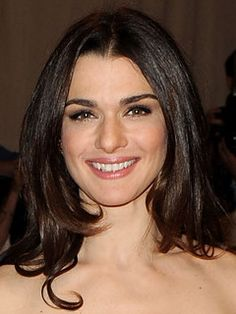 Rachel Weisz - was in Romania for 2 movies - The Whistleblowers and the Bloom Brothers.