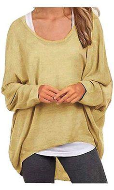 294d56b1ea3e15 BTFBM Women Long Sleeve Zipper Sherpa Sweatshirt Soft Fleece ...